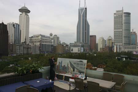 brut-de-shanghai-roadbook-carnet-de-voyage-peintures-michelle-auboiron-photos-charles-guy-11-07