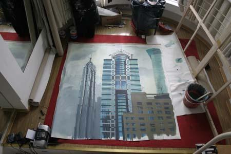 brut-de-shanghai-roadbook-carnet-de-voyage-peintures-michelle-auboiron-photos-charles-guy-11-11
