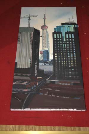 brut-de-shanghai-roadbook-carnet-de-voyage-peintures-michelle-auboiron-photos-charles-guy-11-13