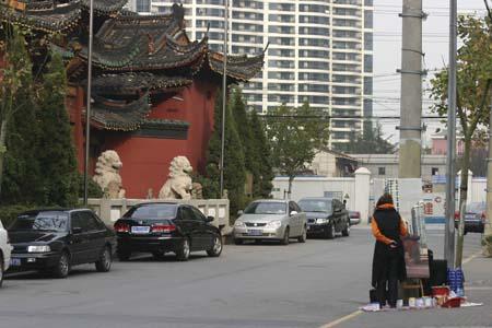 brut-de-shanghai-roadbook-carnet-de-voyage-peintures-michelle-auboiron-photos-charles-guy-12-02