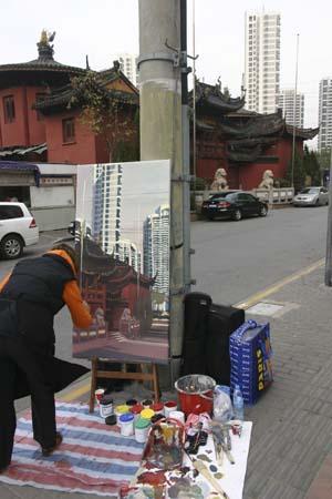 brut-de-shanghai-roadbook-carnet-de-voyage-peintures-michelle-auboiron-photos-charles-guy-12-03