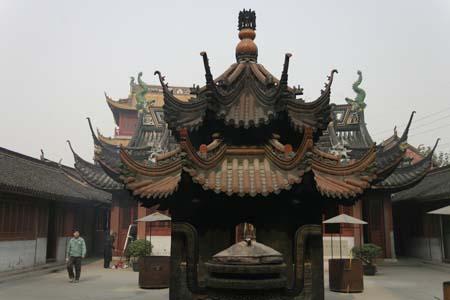 brut-de-shanghai-roadbook-carnet-de-voyage-peintures-michelle-auboiron-photos-charles-guy-12-04