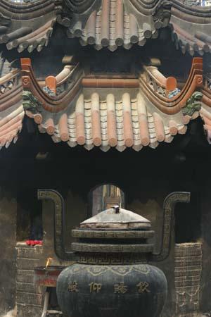 brut-de-shanghai-roadbook-carnet-de-voyage-peintures-michelle-auboiron-photos-charles-guy-12-05