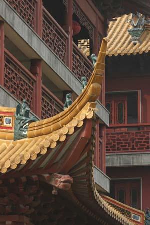 brut-de-shanghai-roadbook-carnet-de-voyage-peintures-michelle-auboiron-photos-charles-guy-12-06