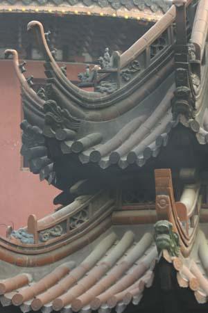 brut-de-shanghai-roadbook-carnet-de-voyage-peintures-michelle-auboiron-photos-charles-guy-12-07