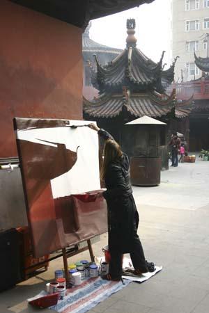 brut-de-shanghai-roadbook-carnet-de-voyage-peintures-michelle-auboiron-photos-charles-guy-12-08