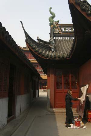 brut-de-shanghai-roadbook-carnet-de-voyage-peintures-michelle-auboiron-photos-charles-guy-12-09