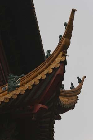 brut-de-shanghai-roadbook-carnet-de-voyage-peintures-michelle-auboiron-photos-charles-guy-12-10