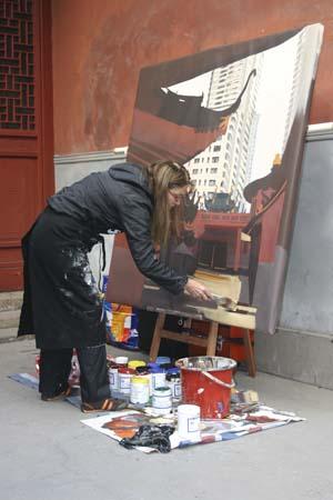 brut-de-shanghai-roadbook-carnet-de-voyage-peintures-michelle-auboiron-photos-charles-guy-12-11