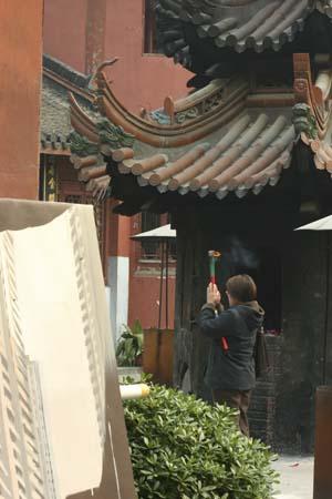 brut-de-shanghai-roadbook-carnet-de-voyage-peintures-michelle-auboiron-photos-charles-guy-12-13