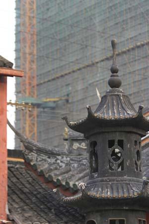 brut-de-shanghai-roadbook-carnet-de-voyage-peintures-michelle-auboiron-photos-charles-guy-12-14