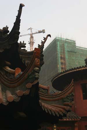 brut-de-shanghai-roadbook-carnet-de-voyage-peintures-michelle-auboiron-photos-charles-guy-12-17