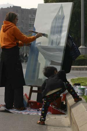 brut-de-shanghai-roadbook-carnet-de-voyage-peintures-michelle-auboiron-photos-charles-guy-14-01