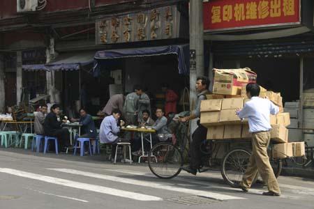 brut-de-shanghai-roadbook-carnet-de-voyage-peintures-michelle-auboiron-photos-charles-guy-15-14