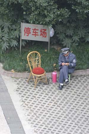 brut-de-shanghai-roadbook-carnet-de-voyage-peintures-michelle-auboiron-photos-charles-guy-15-16