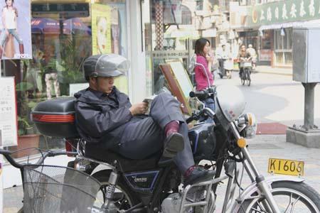brut-de-shanghai-roadbook-carnet-de-voyage-peintures-michelle-auboiron-photos-charles-guy-15-22