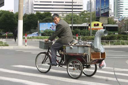 brut-de-shanghai-roadbook-carnet-de-voyage-peintures-michelle-auboiron-photos-charles-guy-15-25