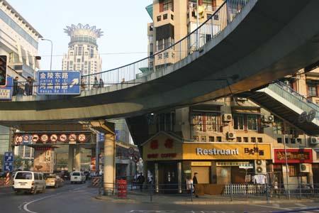 brut-de-shanghai-roadbook-carnet-de-voyage-peintures-michelle-auboiron-photos-charles-guy-15-32