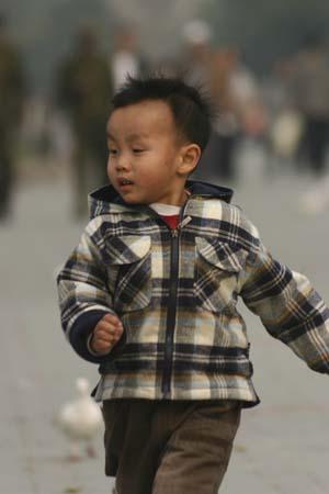 brut-de-shanghai-roadbook-carnet-de-voyage-peintures-michelle-auboiron-photos-charles-guy-15-36