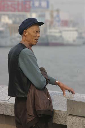 brut-de-shanghai-roadbook-carnet-de-voyage-photos-charles-guy-06-02