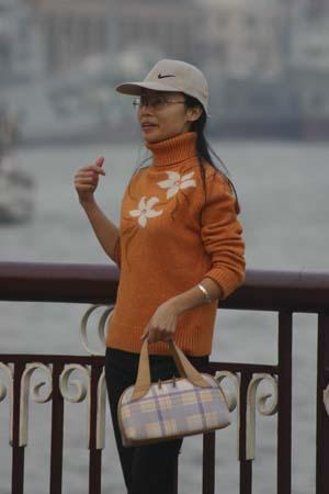 brut-de-shanghai-roadbook-carnet-de-voyage-photos-charles-guy-06-04