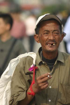 brut-de-shanghai-roadbook-carnet-de-voyage-photos-charles-guy-06-07