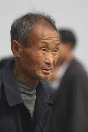 brut-de-shanghai-roadbook-carnet-de-voyage-photos-charles-guy-06-10