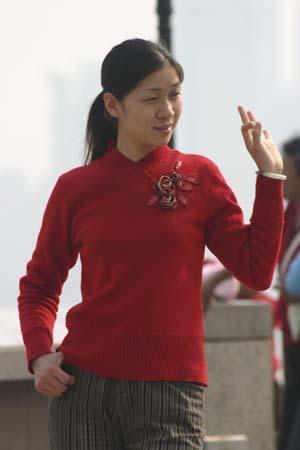 brut-de-shanghai-roadbook-carnet-de-voyage-photos-charles-guy-06-13