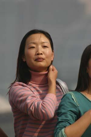 brut-de-shanghai-roadbook-carnet-de-voyage-photos-charles-guy-06-17