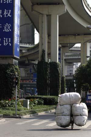 brut-de-shanghai-roadbook-carnet-de-voyage-photos-charles-guy-08-10