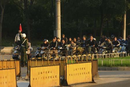 brut-de-shanghai-roadbook-carnet-de-voyage-photos-charles-guy-08-11