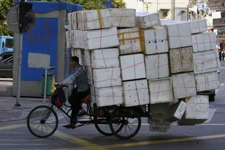 brut-de-shanghai-roadbook-carnet-de-voyage-photos-charles-guy-08-13