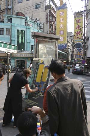 cbrut-de-shanghai-roadbook-carnet-de-voyage-peintures-michelle-auboiron-photos-charles-guy-04-10
