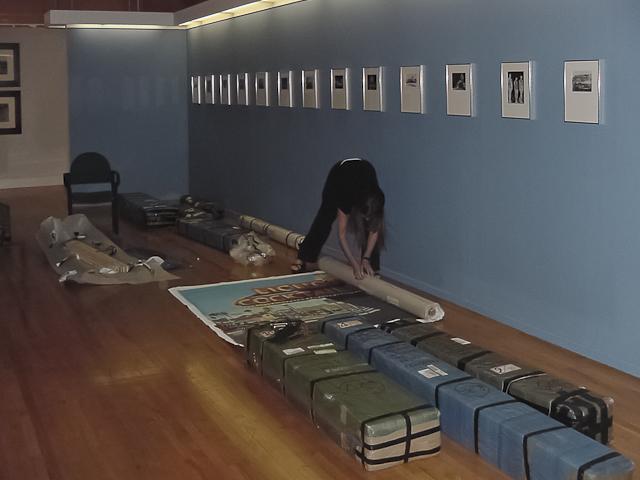 exposition-barrick-museum-michelle-auboiron-2003-1