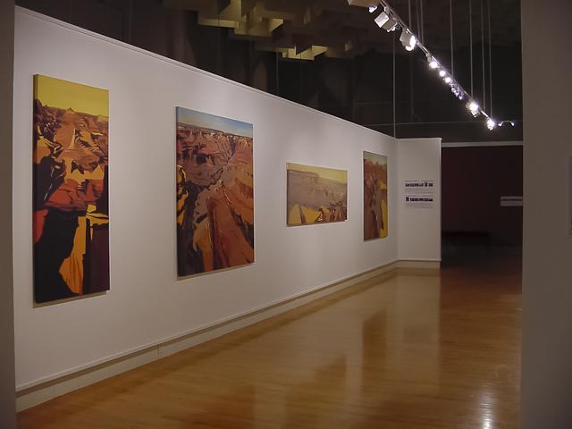 exposition-barrick-museum-michelle-auboiron-2003-10