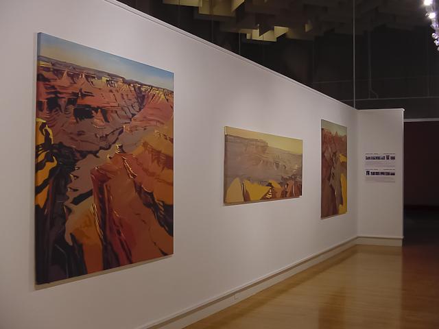 exposition-barrick-museum-michelle-auboiron-2003-11