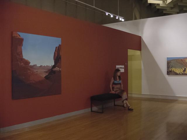 exposition-barrick-museum-michelle-auboiron-2003-5