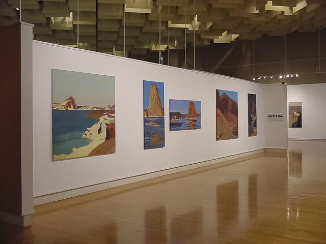exposition-barrick-museum-michelle-auboiron-2003-6