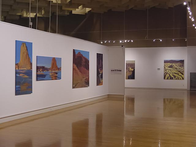 exposition-barrick-museum-michelle-auboiron-2003-7