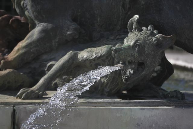 fontaines-grandes-eaux-chateau-de-versailles-photos-charles-guy-14