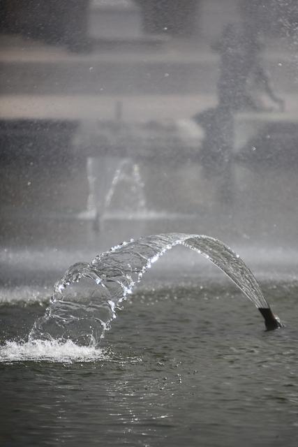 fontaines-grandes-eaux-chateau-de-versailles-photos-charles-guy-15