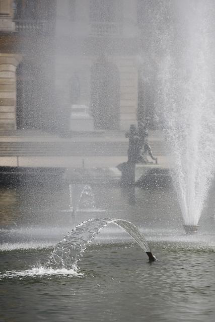 fontaines-grandes-eaux-chateau-de-versailles-photos-charles-guy-16