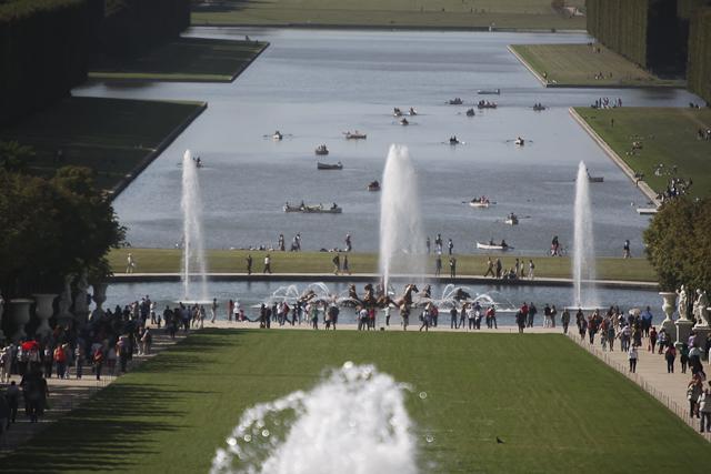 fontaines-grandes-eaux-chateau-de-versailles-photos-charles-guy-18