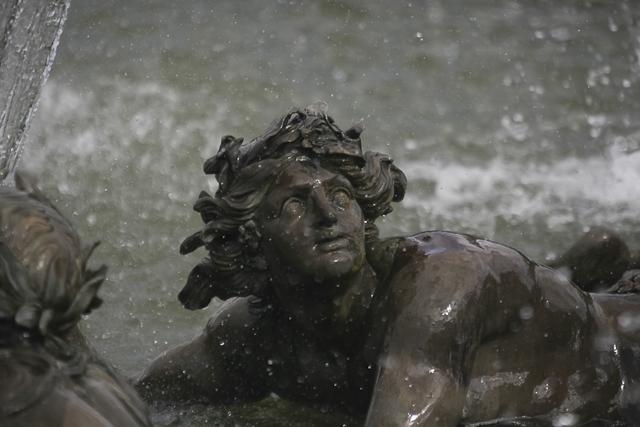fontaines-grandes-eaux-chateau-de-versailles-photos-charles-guy-2