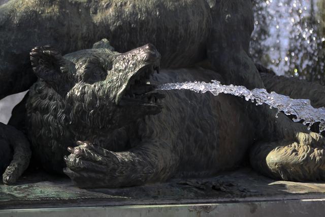 fontaines-grandes-eaux-chateau-de-versailles-photos-charles-guy-21