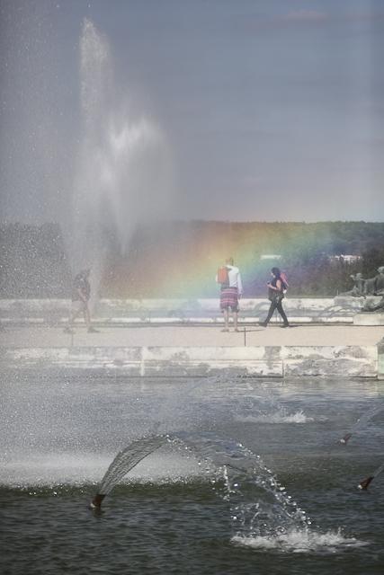fontaines-grandes-eaux-chateau-de-versailles-photos-charles-guy-22