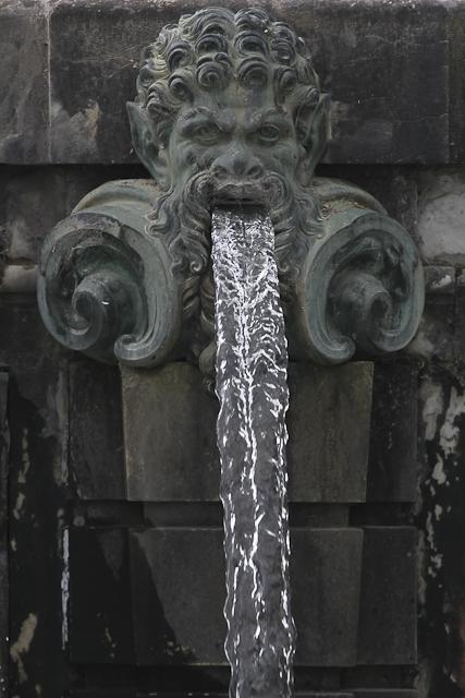 fontaines-grandes-eaux-chateau-de-versailles-photos-charles-guy-3