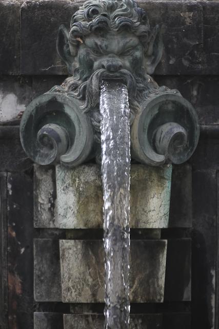 fontaines-grandes-eaux-chateau-de-versailles-photos-charles-guy-4