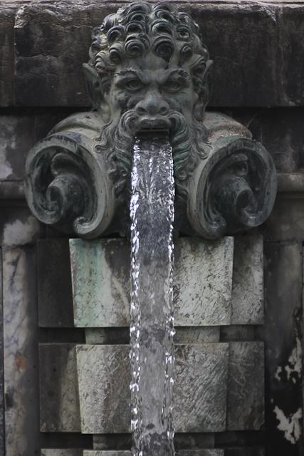 fontaines-grandes-eaux-chateau-de-versailles-photos-charles-guy-5