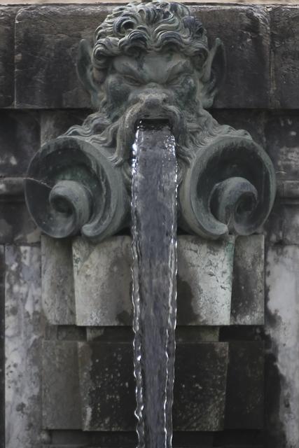 fontaines-grandes-eaux-chateau-de-versailles-photos-charles-guy-6